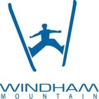 Windham Mountain in NY Snow Tubing