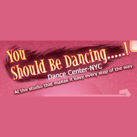 You Should Be Dancing in NY Belly Dancing Classes