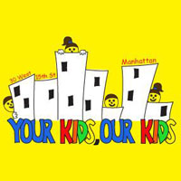 Your Kids Our Kids in NY Daycares