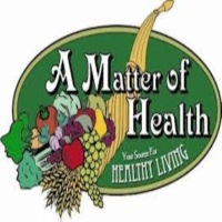 a-matter-of-health-vitamin-stores-in-ny