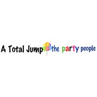 a total jump carnival parties ny