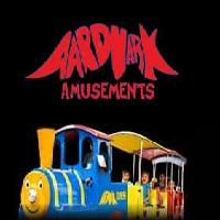 aardvark amusements carnival parties ny