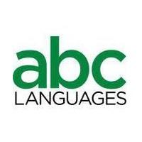 abc-languages-ny-spanish-classes-ny