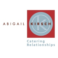 abigail-kirsch-wedding-caterers-in-ny
