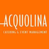 acquolina-catering-wedding-caterers-in-ny