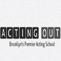 acting-out!-piano-lessons-in-ny