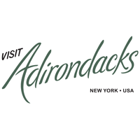 adirondack mountains best attractions ny