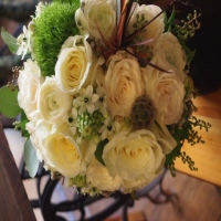 adore-floral-wedding-flowers-in-ny