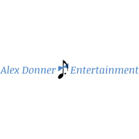 alex-donner-entertainment-wedding-bands-in-ny