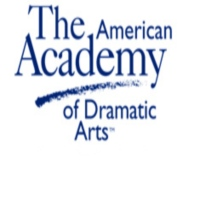 american-academy-of-dramatic-arts-musical-theatre-in-ny