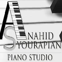 anahid-syourapian-piano-studio-piano-lessons-in-ny