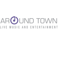 around-town-entertainment-wedding-bands-in-ny