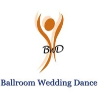 ballroom-wedding-dance-wedding-dance-lessons-in-ny