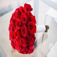 barbara's-flowers-wedding-flowers-in-ny
