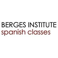 berges-institute-spanish-classes-ny-spanish-classes-ny