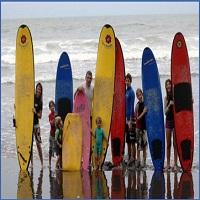 boarders-surf-shop-water-skiing-ny