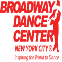 broadway-dance-center-musical-theatre-in-ny