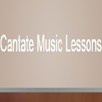 cantate-music-voice-&-piano-lessons-piano-lessons-in-ny