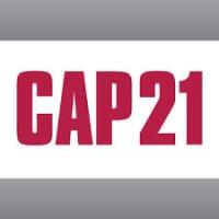 cap21-musical-theatre-in-ny
