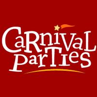 carnival parties carnival parties ny