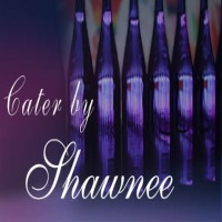cater-by-shawnee-wedding-caterers-in-ny
