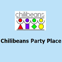 chilibeans party place carnival parties ny