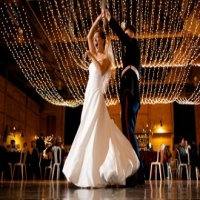 dance-times-square-wedding-dance-lessons-in-ny