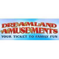 dreamland amusements carnival parties ny