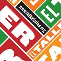 el-taller-latino-americano-ny-spanish-classes-ny