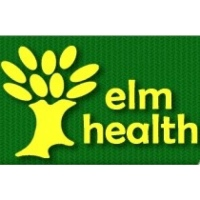 elm-health-vitamin-stores-in-ny