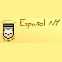 espanol-ny-ny-spanish-classes