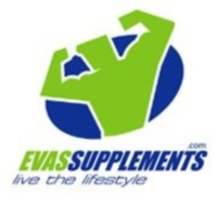 eva's-supplements-vitamin-stores-in-ny