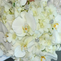 flowers-by-brian-wedding-flowers-in-ny