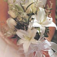flowers-by-richard-wedding-flowers-in-ny