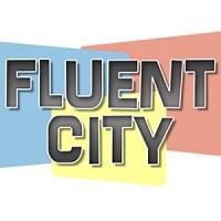 fluent-city-ny-spanish-classes-ny