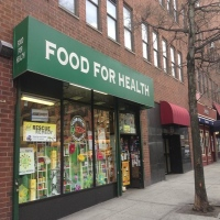 food-for-health-inc-vitamin-stores-in-ny