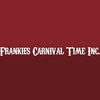 frankies carnival time carnival parties ny