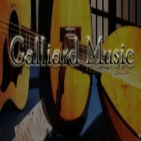 galliard-music-guitar-lessons-in-ny