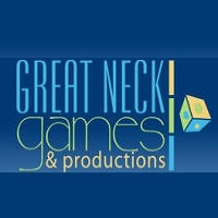 great neck games carnival parties ny