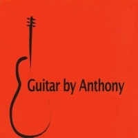 guitar-by-anthony-guitar-lessons-in-ny