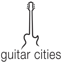 guitar-cities-new-york-guitar-lessons-in-ny