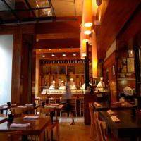 Haru Sushi Sushi Restaurent in NY