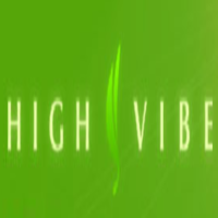 high-vibe-vitamin-stores-in-ny