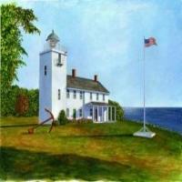 horton point lighthouse lighthouses in ny