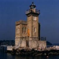 huntington-harbor- lighthouse-lighthouses-in-ny