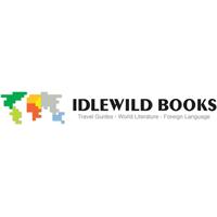 idlewild-books-ny-spanish-classes-ny.jpg