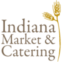 indiana-market-and-catering-wedding-caterers-in-ny