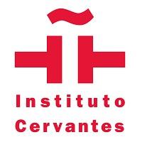 instituto-cervantes-ny-spanish-classes-ny