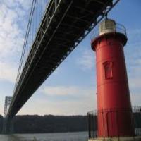 jeffrey's-hook-lighthouse-lighthouses-in-ny
