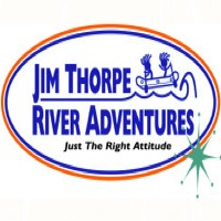 jim-thorpe-river-adventures-outdoor-adventures-pa
